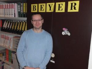 LFB Beyer