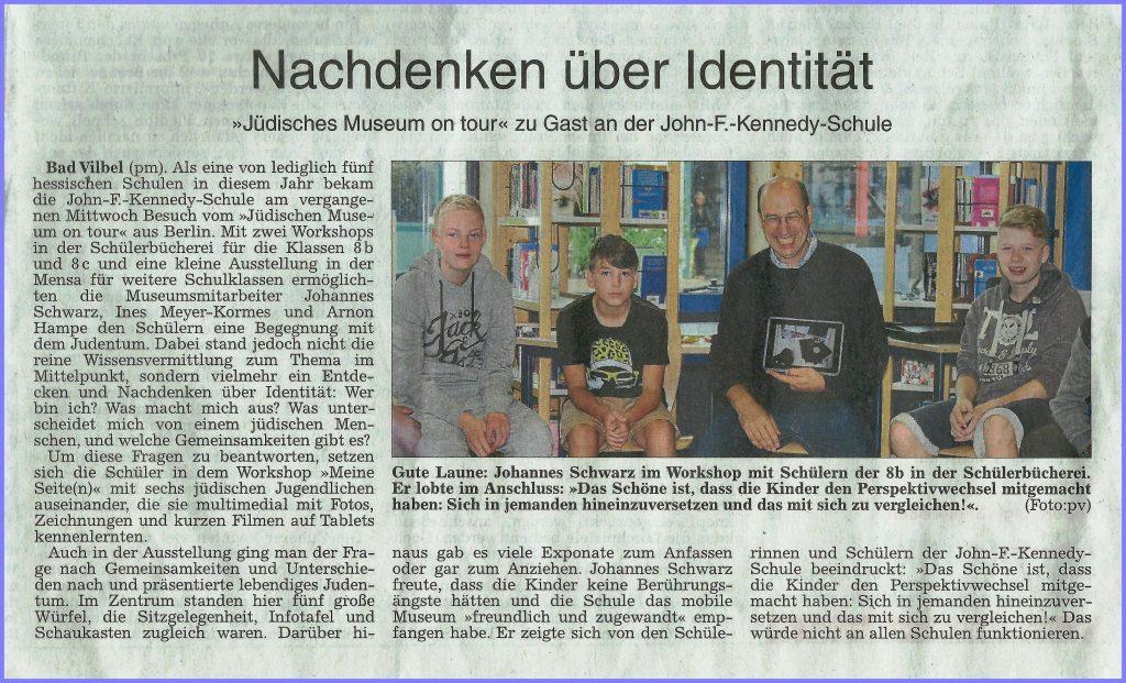 presse-juedisches-museum